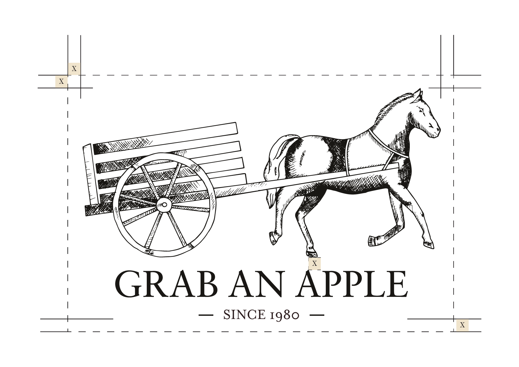 Grab An Apple